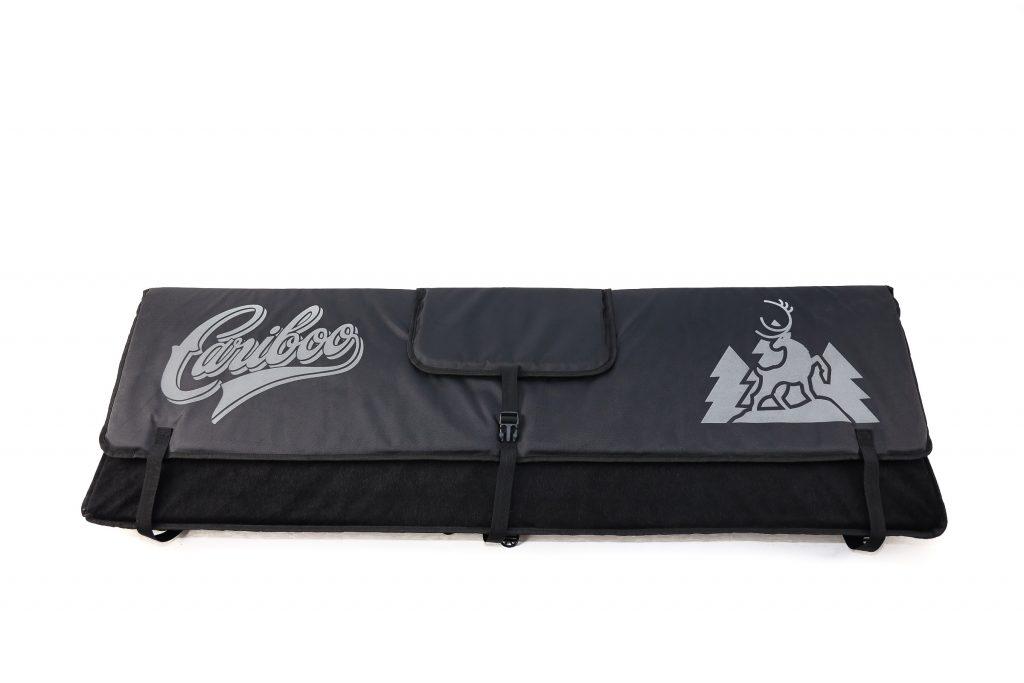Cariboo Truck Tailgate Pad