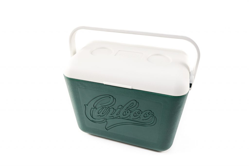 Cariboo Personal Cooler